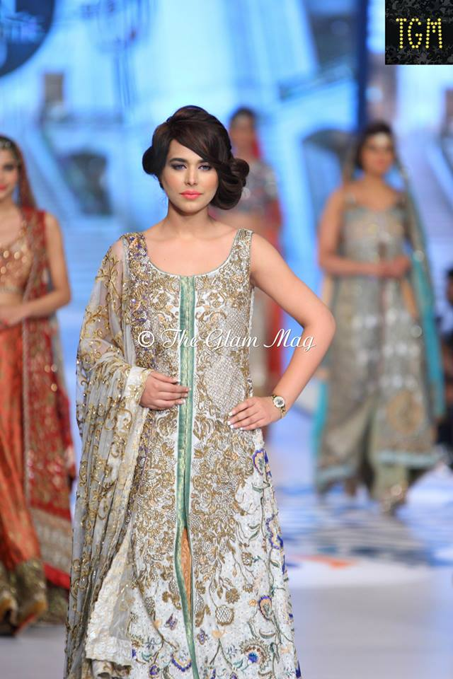 Tena-Durrani-Bridal-Collection-2014-Panteen-Bridal-Couture-Week (2)