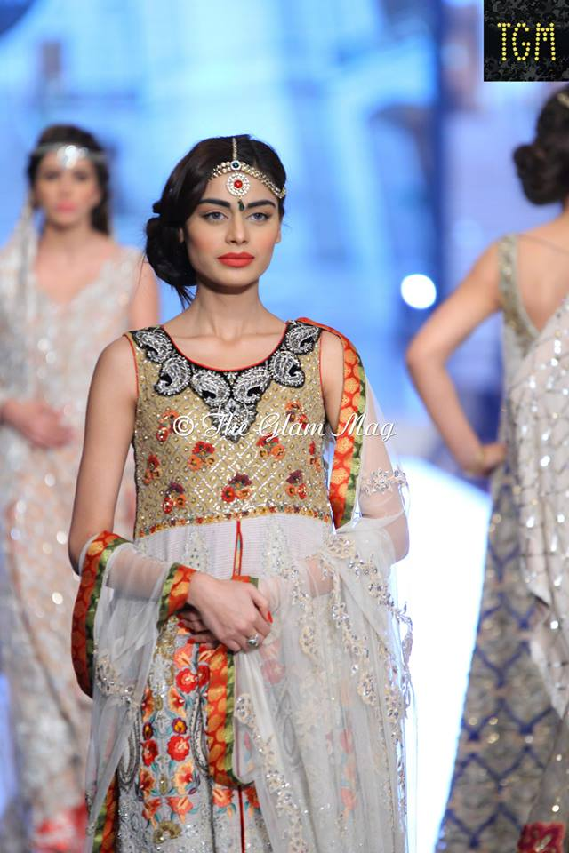 Tena-Durrani-Bridal-Collection-2014-Panteen-Bridal-Couture-Week (4)