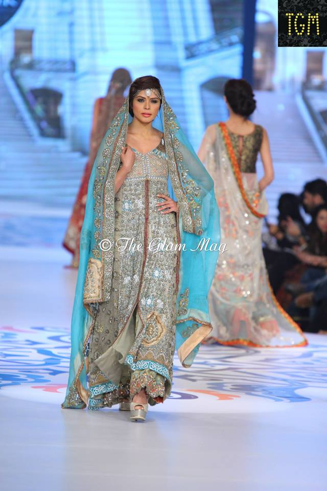 Tena-Durrani-Bridal-Collection-2014-Panteen-Bridal-Couture-Week (6)