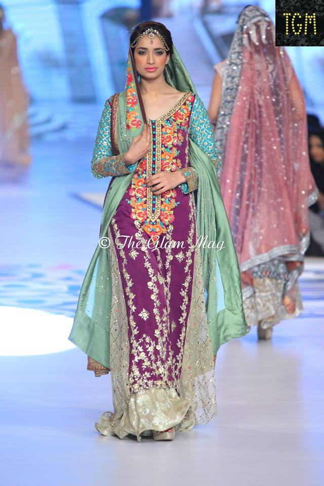 Tena-Durrani-Bridal-Collection-2014-Panteen-Bridal-Couture-Week (9)