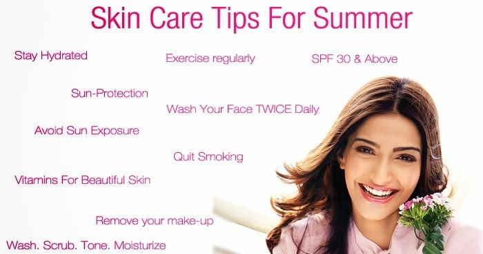 Tips-to-take-care-of-skin-in-Summers.jpg