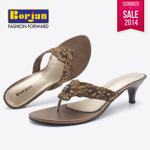 borjan shoes pakistan