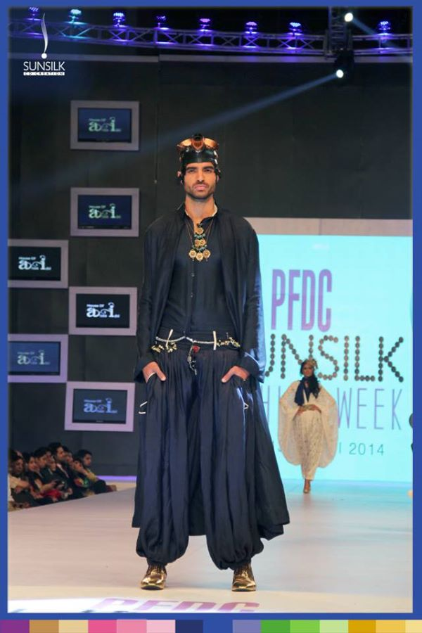 arsalan-iqbal-collection-2014