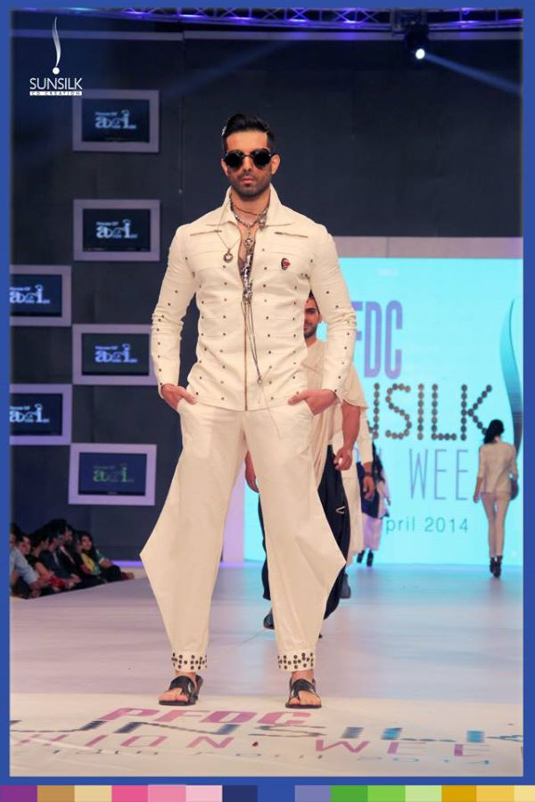 arsalan-iqbal-cargwar-collection-2014