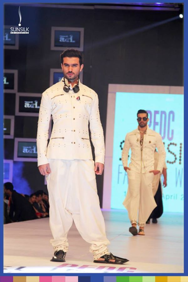 fashion-shows-2014