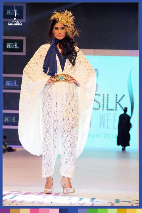arsalan-iqbal-fashion-show-2014