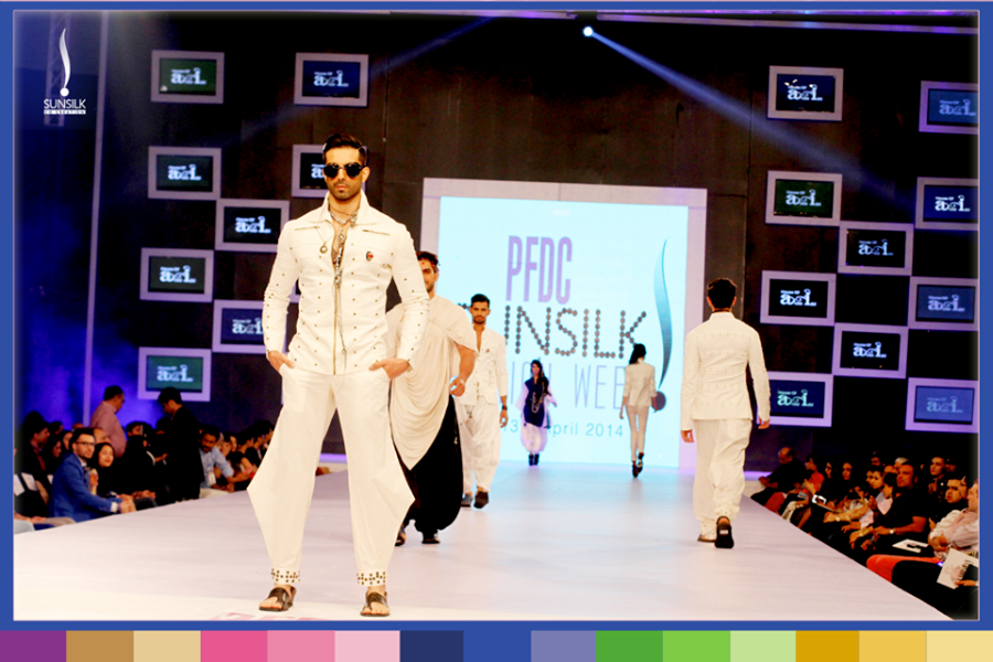 arsalan-iqbal-cargwar-collection-pfdc-sunsilk-fashion-week-2014