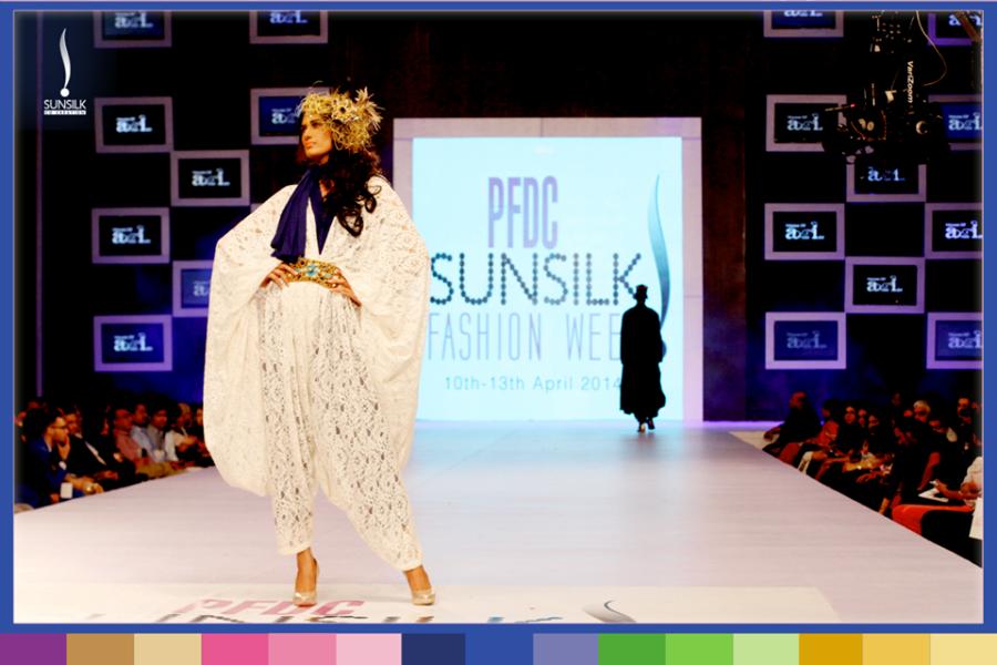 arsalan-iqbal-designer