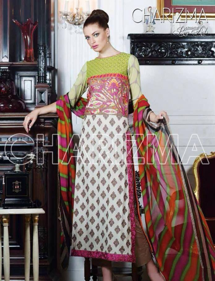 charizma-lawn-collection-2014