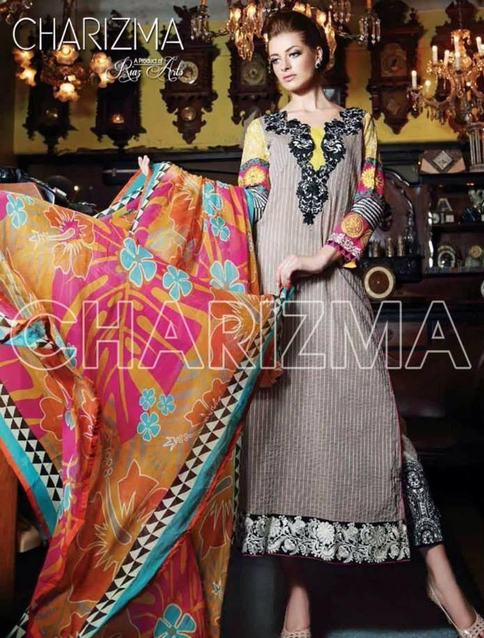 charizma-summer-collection-2014-volume-1