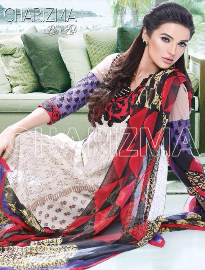 colorful-lawn-dresses-for-girls-2014