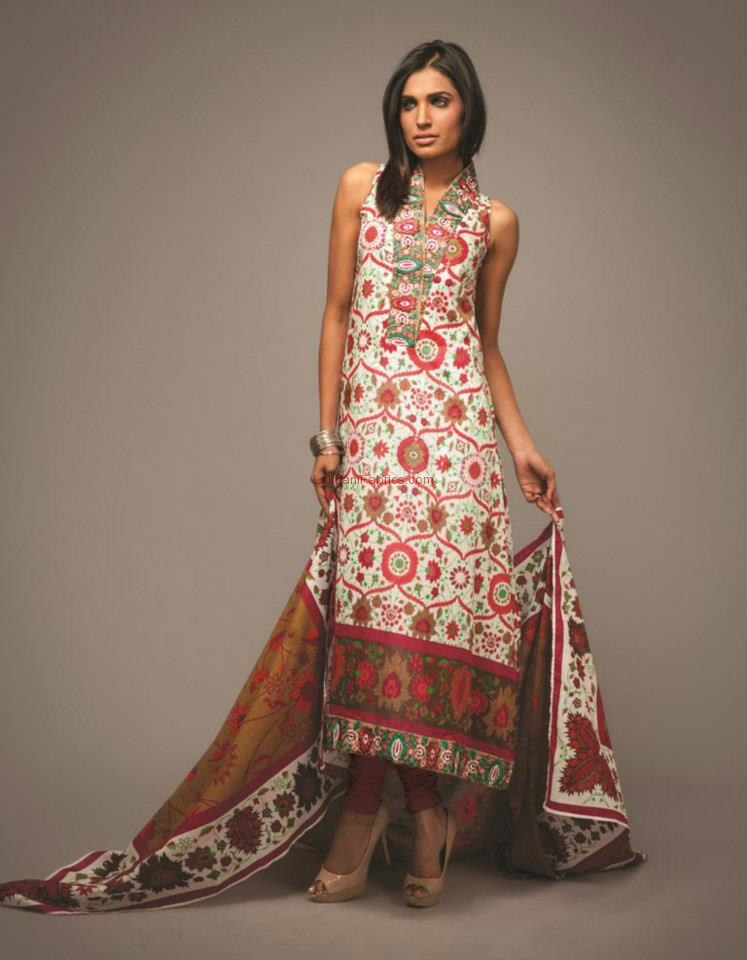 deepak-perwani-lawn-collection-2014 (10)