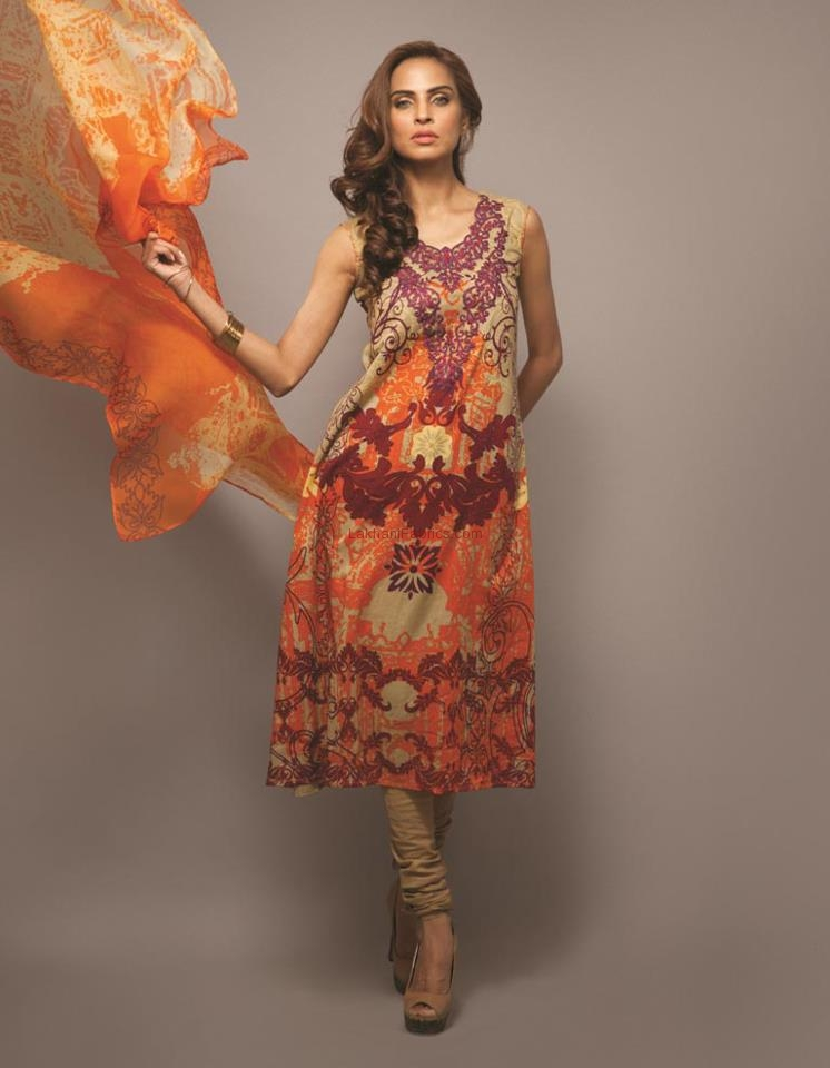 deepak-perwani-lawn-collection-2014 (11)