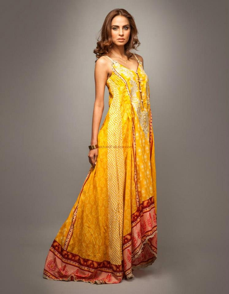 deepak-perwani-lawn-collection-2014 (12)