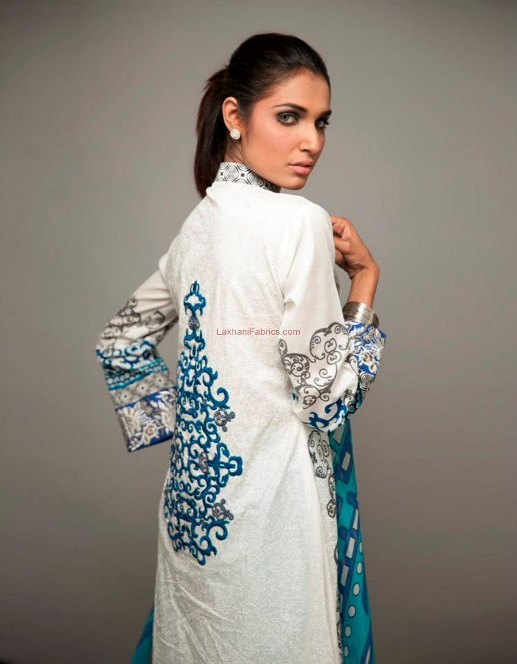 deepak-perwani-lawn-collection-2014 (13)