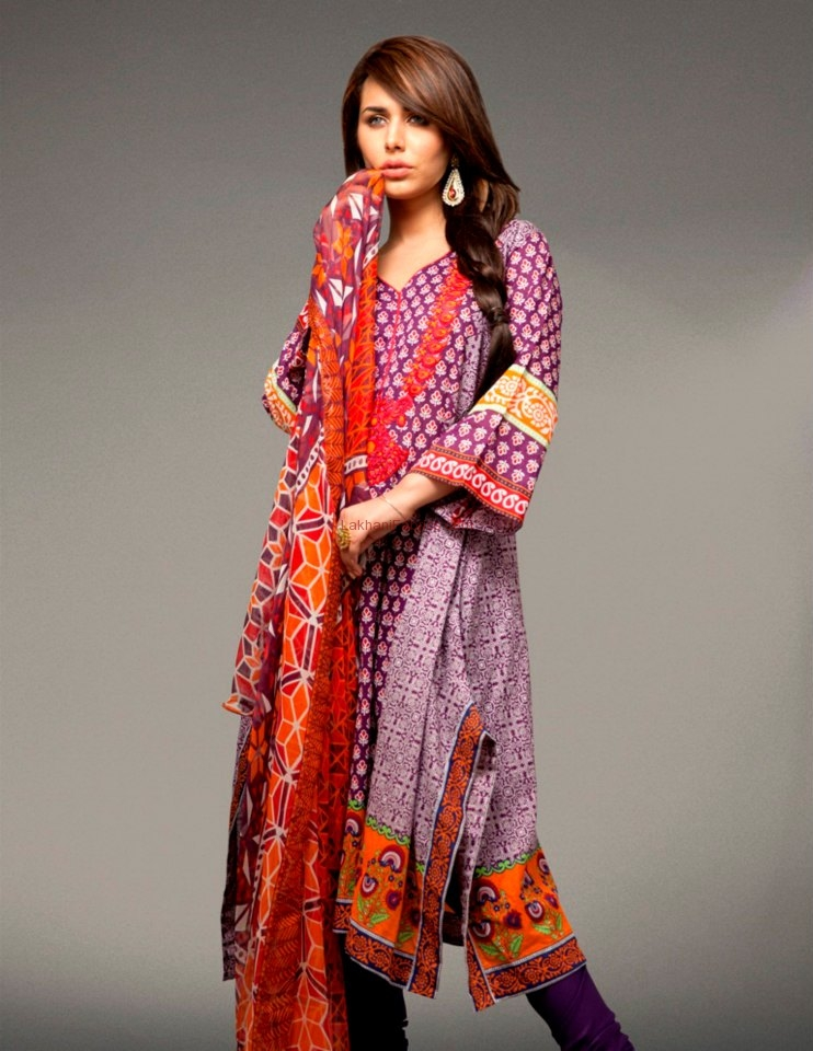 deepak-perwani-lawn-collection-2014 (16)