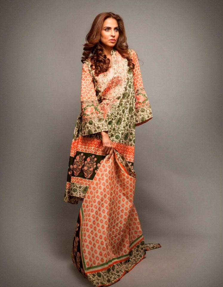 deepak-perwani-lawn-collection-2014 (18)
