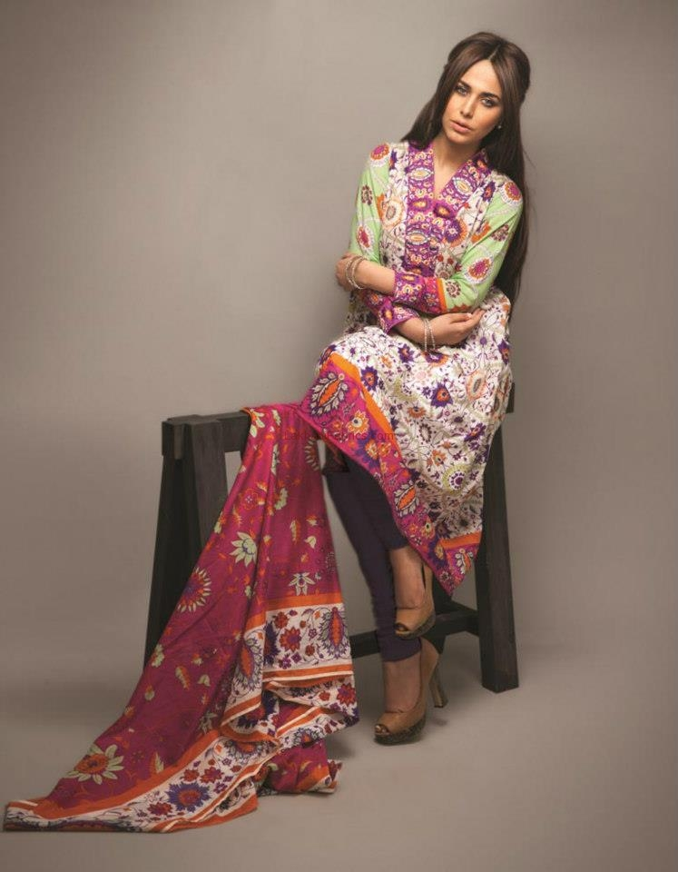 deepak-perwani-lawn-collection-2014 (2)