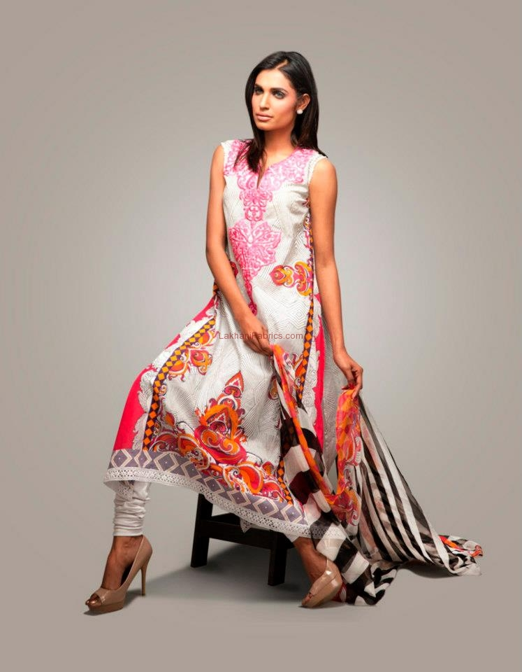 deepak-perwani-lawn-collection-2014 (3)