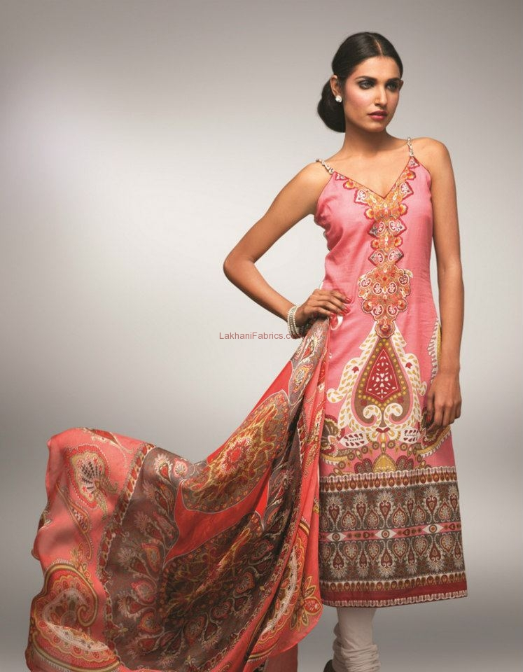 deepak-perwani-lawn-collection-2014 (4)
