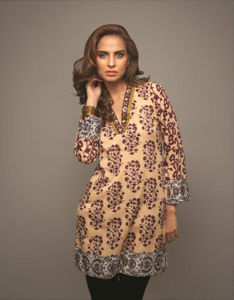 deepak-perwani-lawn-collection-2014 (9)