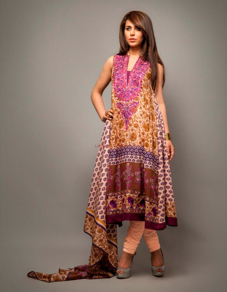 deepak-perwani-lawn-collection-2014-with-prices