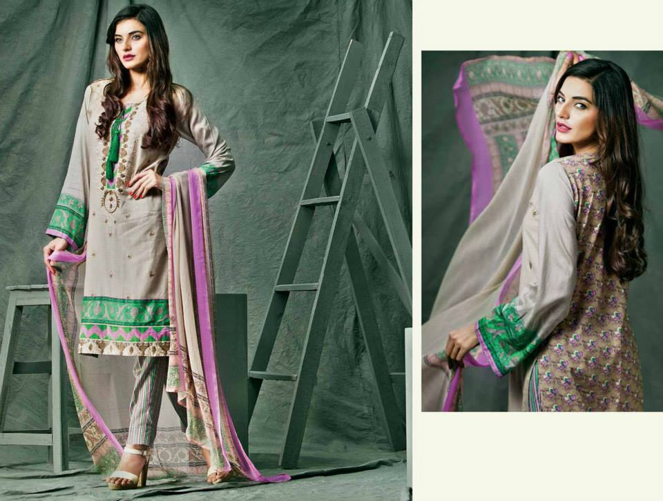 feminine-embroidered-Collection-2014- (11)