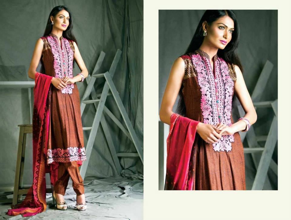 feminine-embroidered-Collection-2014- (14)