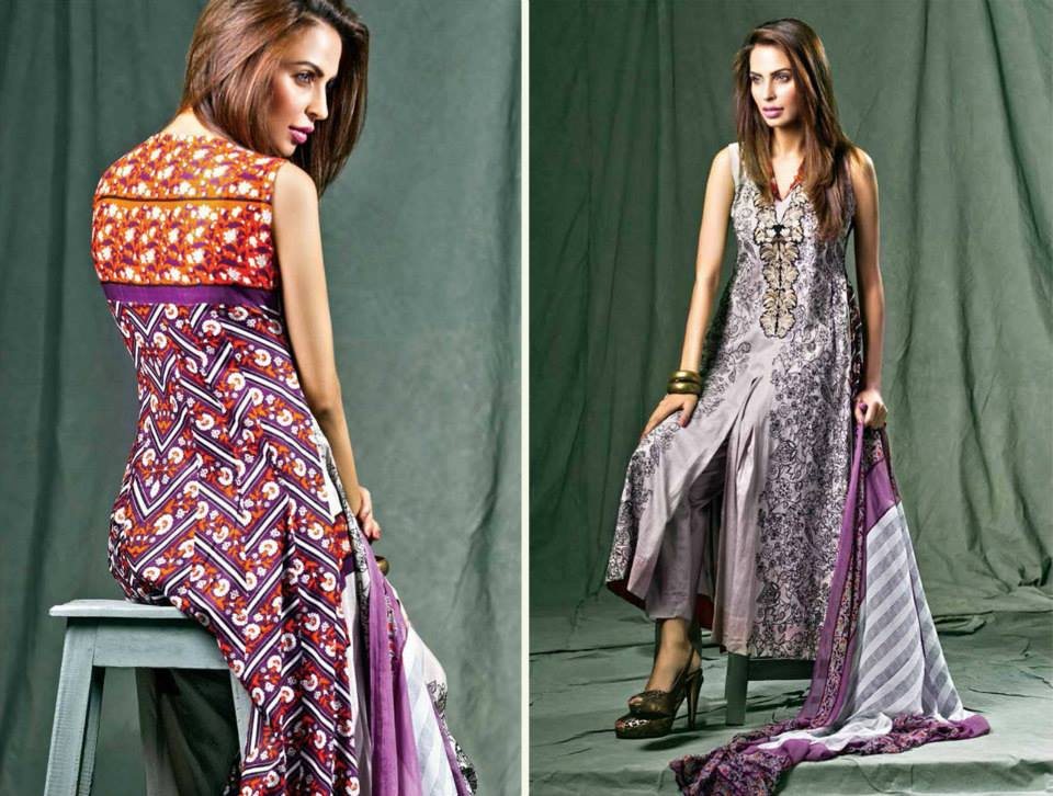 feminine-embroidered-Collection-2014- (17)