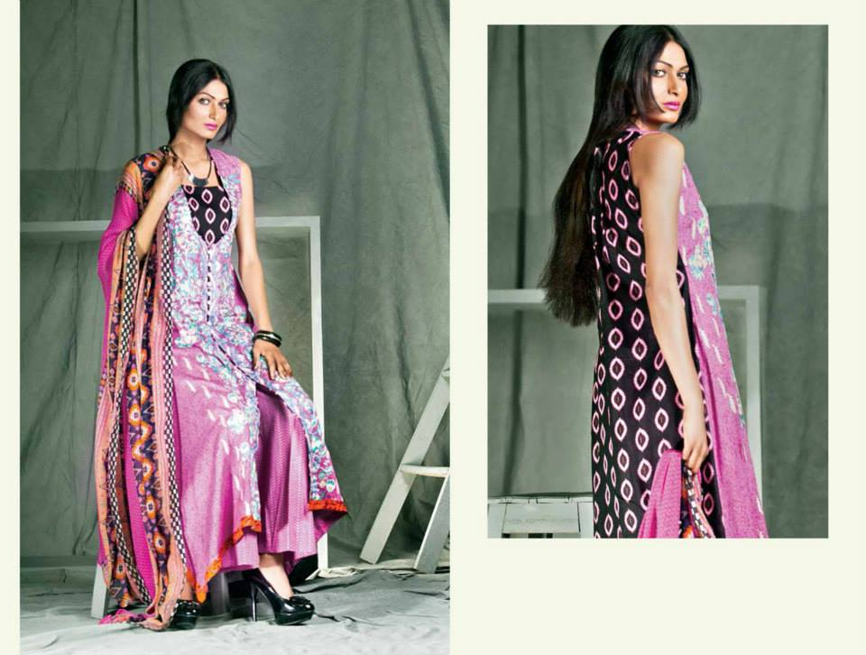feminine-embroidered-Collection-2014- (18)
