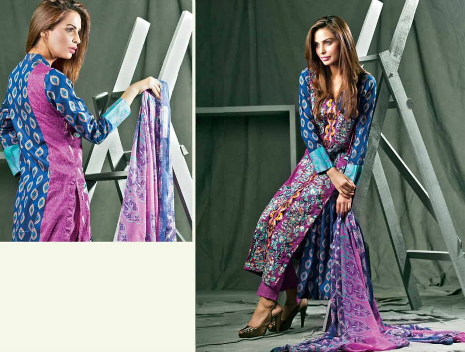 feminine-embroidered-Collection-2014- (20)