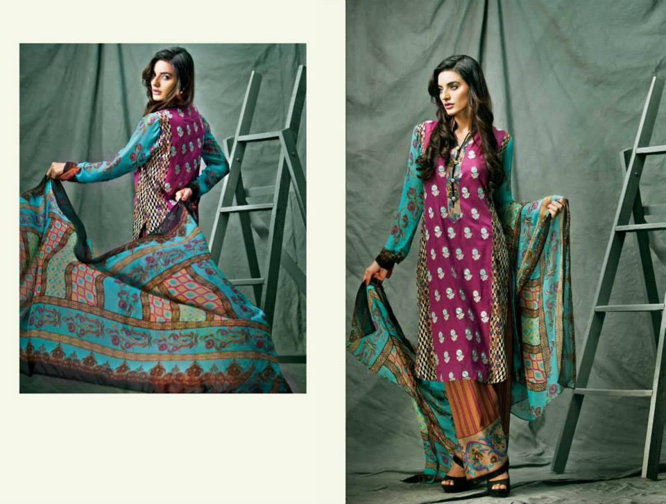 feminine-embroidered-Collection-2014- (5)