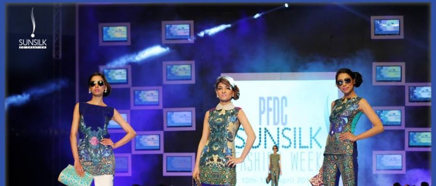 hina-but-pfdc-sunsilk-fashion-week