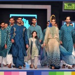 hsy sher collection