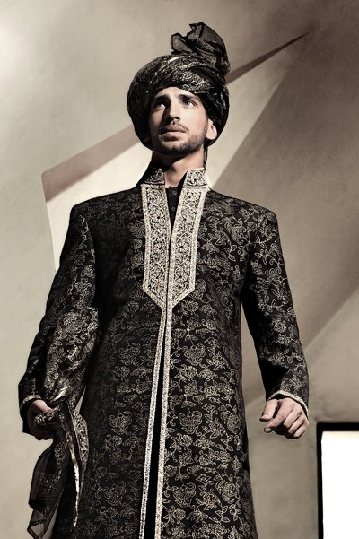 latest-Sherwani-2014-designs-by-Amir-Adnan-@stylesglamour-com (2)