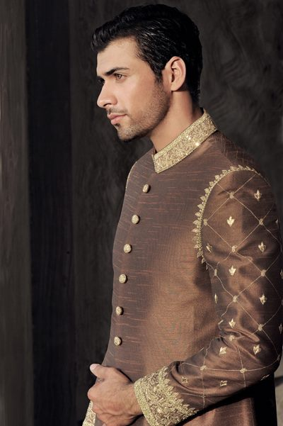 latest-Sherwani-2014-designs-by-Amir-Adnan-@stylesglamour-com (3)