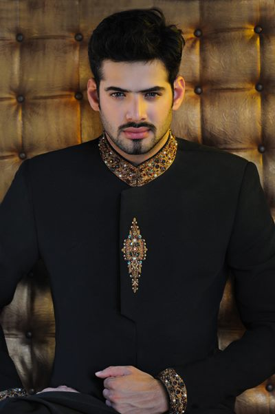 latest-Sherwani-2014-designs-by-Amir-Adnan-@stylesglamour-com (5)