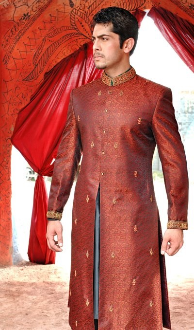 latest-Sherwani-2014-designs-by-Amir-Adnan-@stylesglamour-com (6)