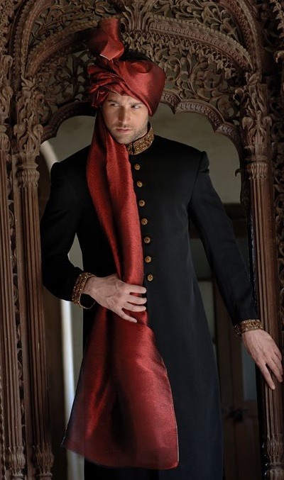 latest-Sherwani-2014-designs-by-Amir-Adnan-@stylesglamour-com (8)
