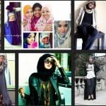 latest-hijab-styles-2014-@stylesglamour-com-01