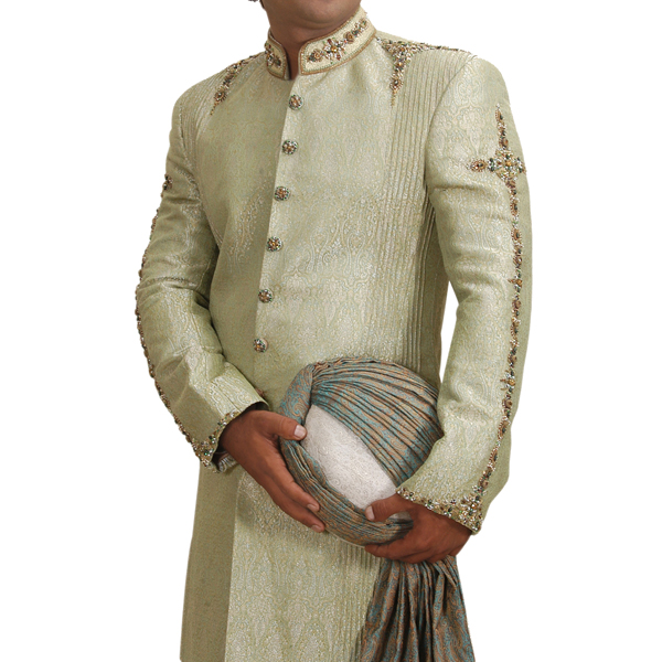 sherwani-by-juniad-jamshed