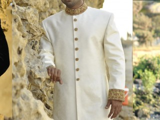 latest-junaid-jamshed-sherwani-collection-2014