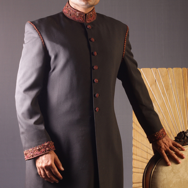 junaid-jamshed-sherwani-collection-uk