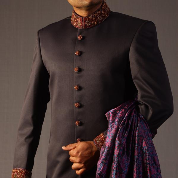 junaid-jamshed-sherwani-designs-2014