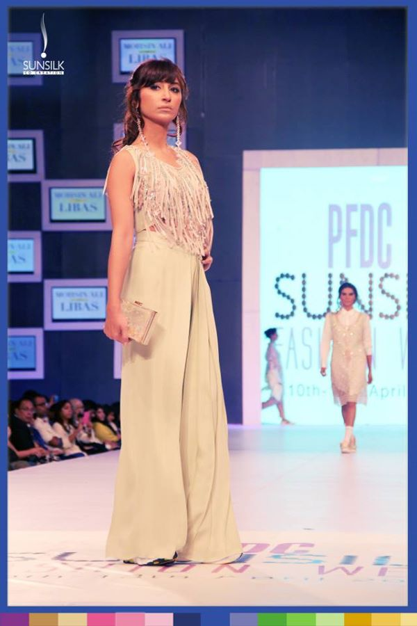 sunsilk-fashion-week-2014