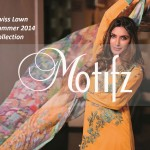 threads-and-motifs-swiss-lawn-summer-2014-collection