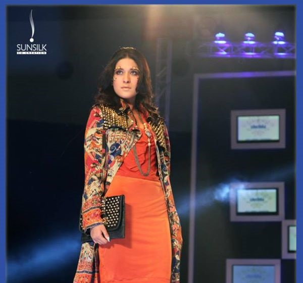 shehla-chatoor-silk-dresses-3