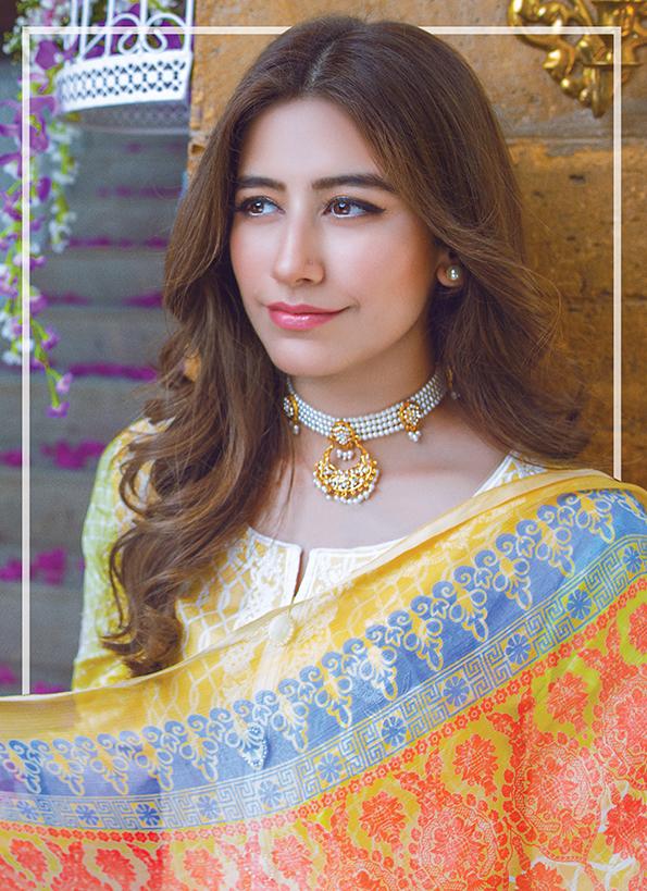 Alkaram Eid Collection 2016-2017 Catalog (6)