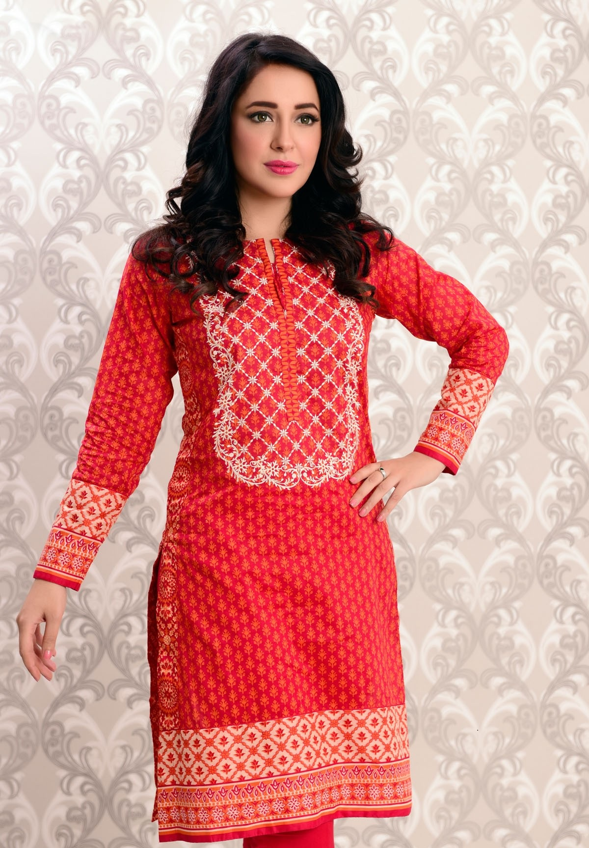 Bonanza-Satrangi-Eid-Collection-2016-2017 (20)