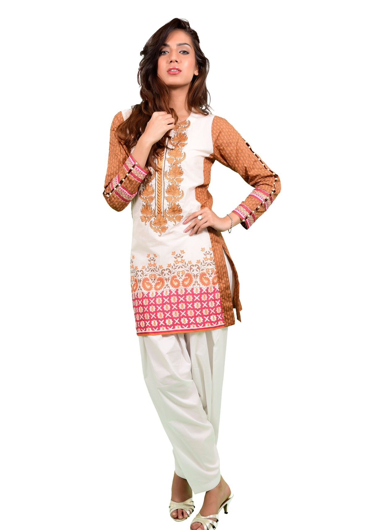 Bonanza-Satrangi-Eid-Collection-2016-2017 (24)
